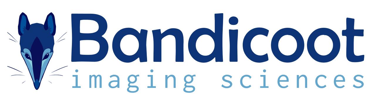 Bandicoot Imaging Sciences