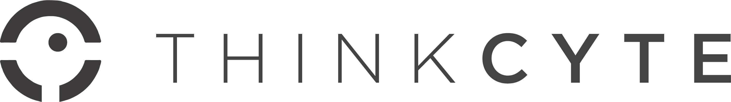 ThinkCyte icon