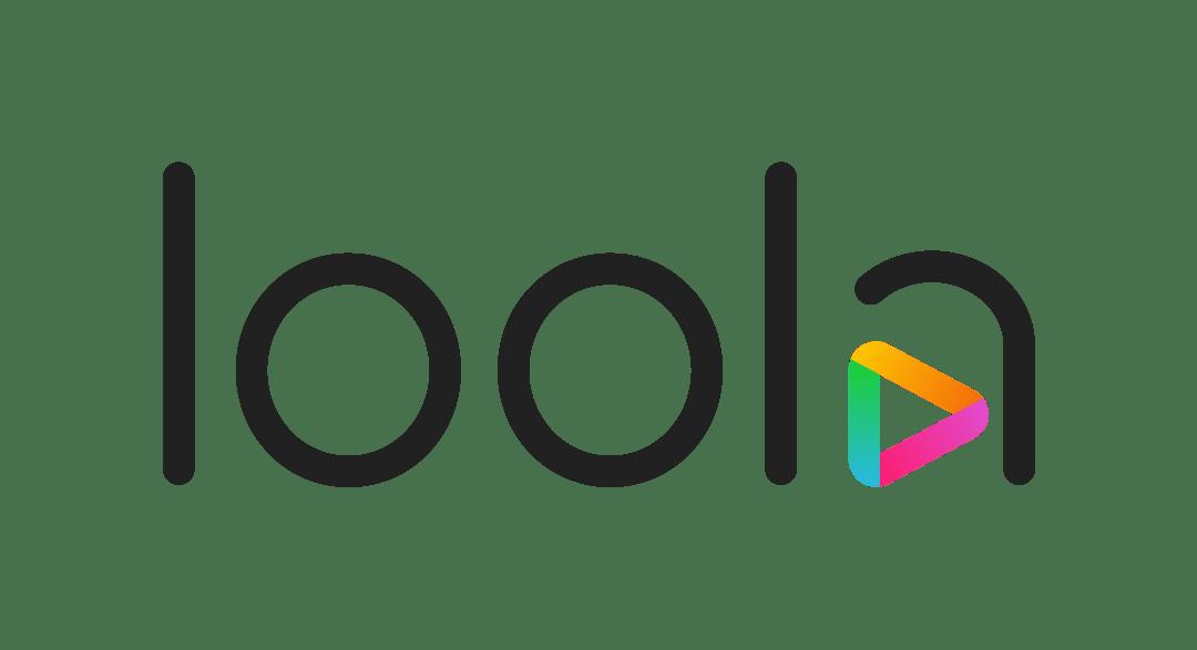Loola icon