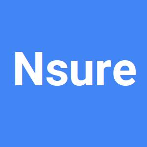Nsure.com icon