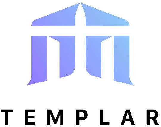 Templar Payments Ltd