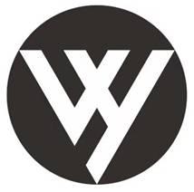 WXY icon