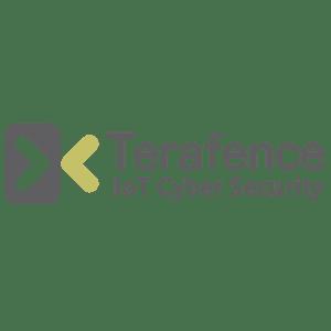 Terafence icon