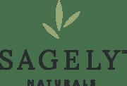 Sagely Naturals icon