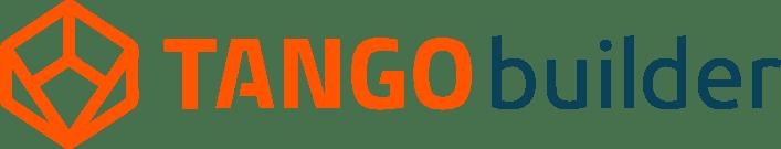 Tangobuilder