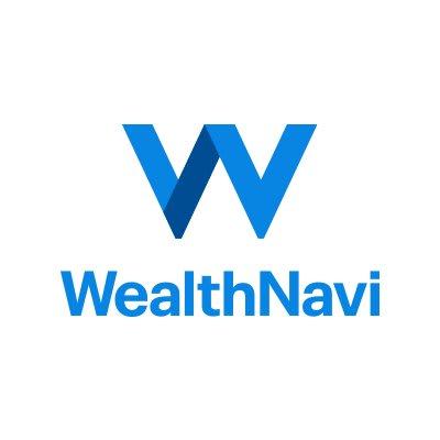 Wealthnavi icon