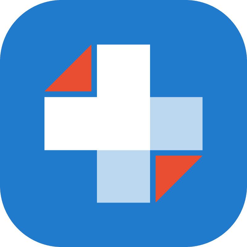 Mindset Medical icon