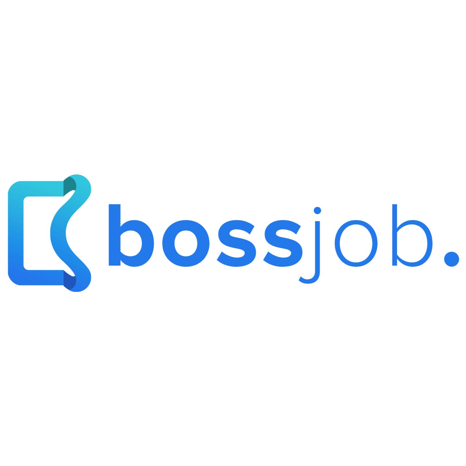 Bossjob icon