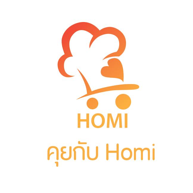 Homifood