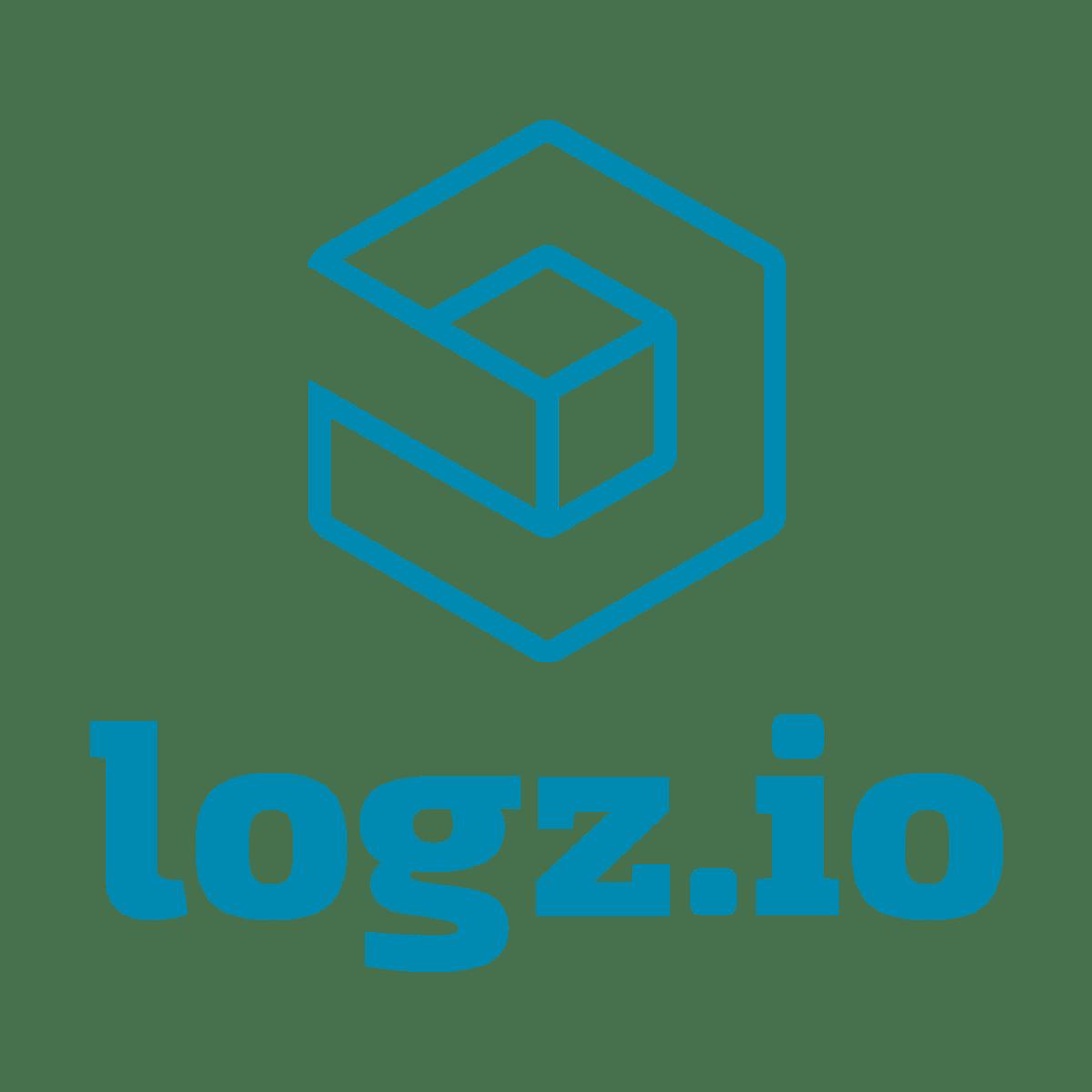 Logz.io icon
