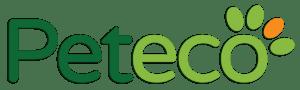 Peteco icon