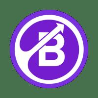 Bikayi icon