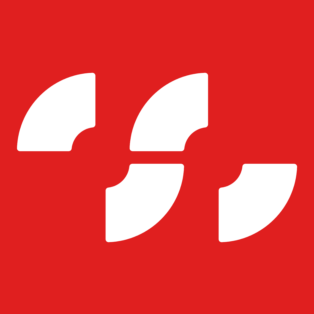Swisspod Technologies