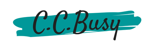 C.C. Busy