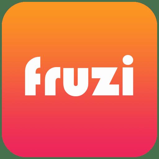 Fruzi icon