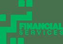 Tez Financial Services icon