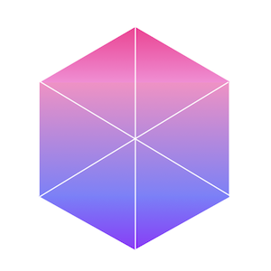 CUBIC MOVIE icon