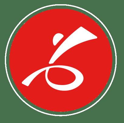 LYMBR icon