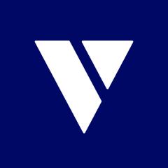 Charityvest icon