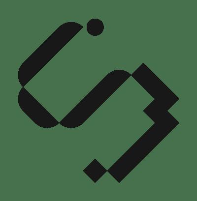 Sym icon