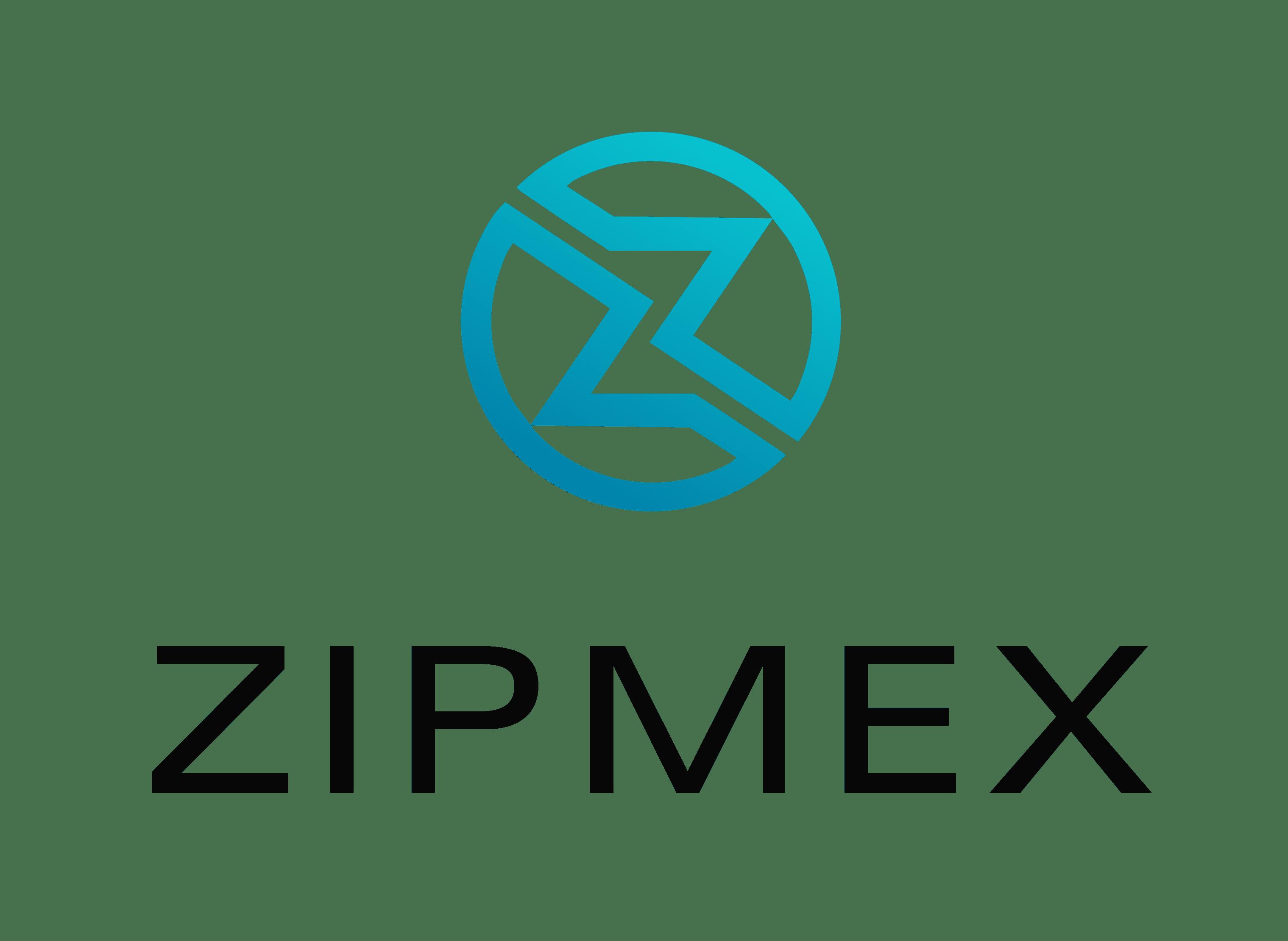 Zipmex icon