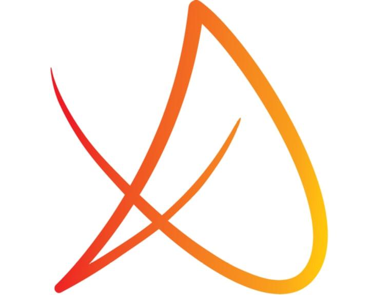 PreAct Technologies icon