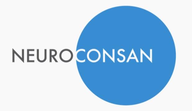 NEUROCONSAN icon
