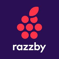 Razzby icon
