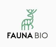 Fauna Bio