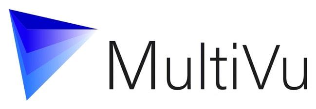 MultiVu Technologies icon