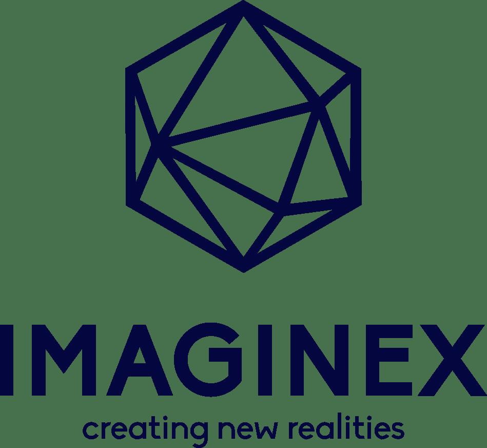ImagineX icon