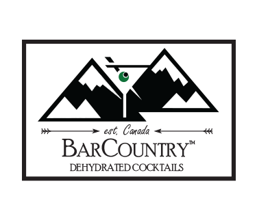 Bar Country Cocktail