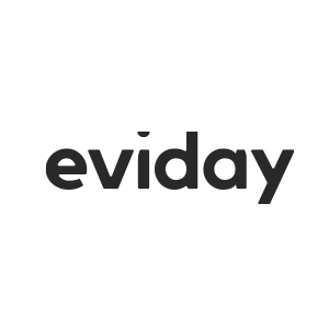 Eviday