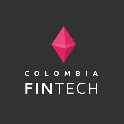 Colombia Fintech icon