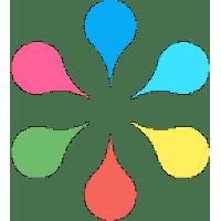 splashmob icon