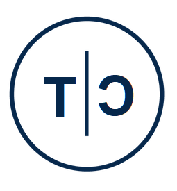 TownChat icon