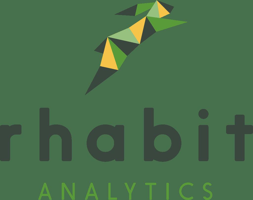 Rhabit Analytics