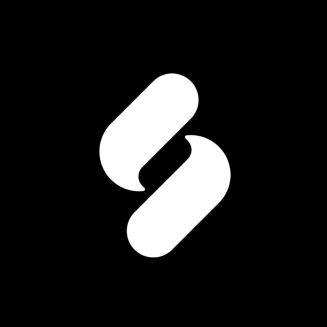 Splice icon
