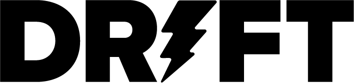 Detail Logo
