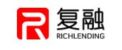 Richlending icon