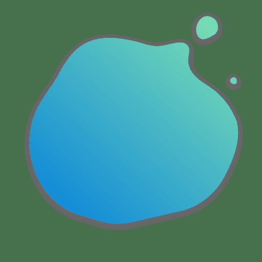 Hopala icon