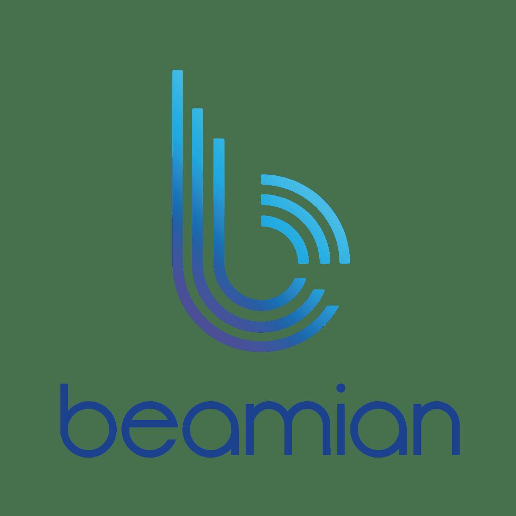 beamian icon