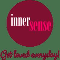 Inner Sense icon
