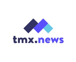 TMX.News