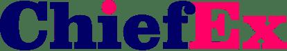 ChiefEx icon