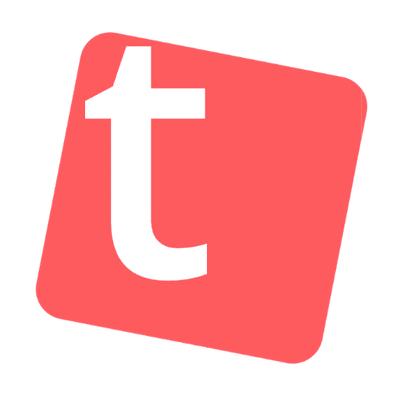 Tarla.in icon