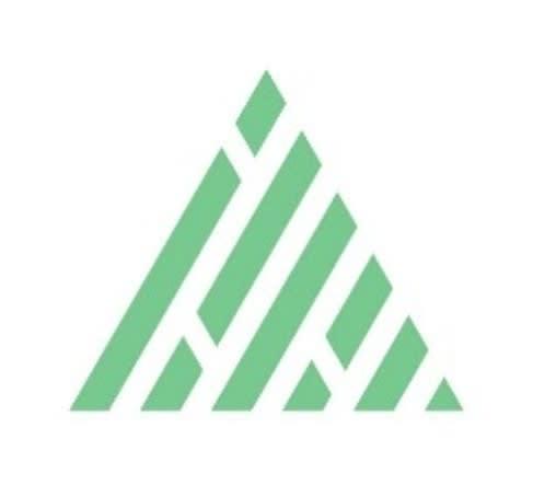 Regulus Cyber icon