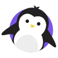 Plop icon