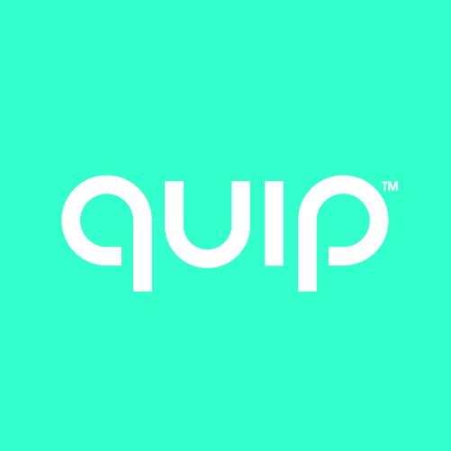 quip icon