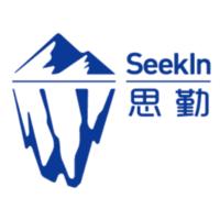 SeekIn icon